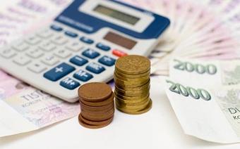 KCN Nam Tân Uyên lãi gần trăm tỷ, vượt 82% kế hoạch năm, vẫn có trên 1.000 tỷ đồng gửi tiết kiệm