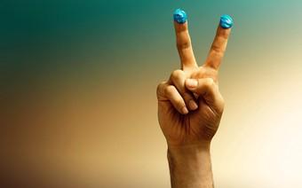 """[Chọn sách cho nhà đầu tư] 8 nguyên tắc đầu tư chứng khoán """"chỉ thắng, không thua"""""""