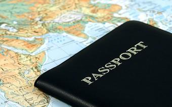Truy tố người nước ngoài sử dụng hộ chiếu giả rút 666 triệu đồng từ ngân hàng