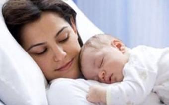Từ 01/7/2018, tiền trợ cấp thai sản tăng thêm 180.000 đồng