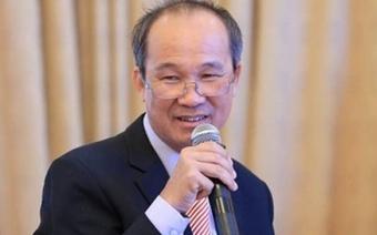 Ông Dương Công Minh quyết mua thêm 1,2 triệu cổ phần của Sacombank
