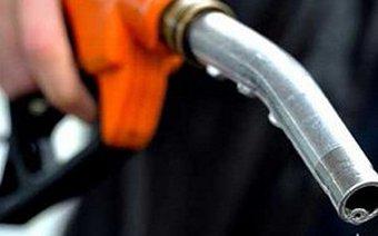 Nghệ An: Xe hỏng hóc hàng loạt vì 2 triệu lít xăng bẩn