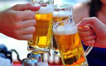 Phó Thủ tướng đồng ý dừng đề xuất dán tem bia