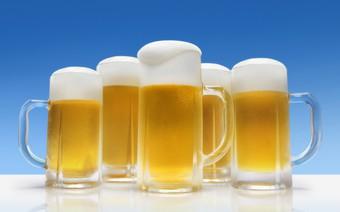 Bia Sài Gòn Phú Thọ đặt mục tiêu doanh thu và lợi năm 2018 giảm sút