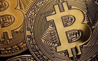 Có thời điểm Việt Nam, Nhật Bản và Hàn Quốc chiếm đến gần 80% hoạt động giao dịch bitcoin trên toàn cầu