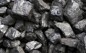 Việt Nam chi hơn 1 tỷ USD nhập khẩu than đá