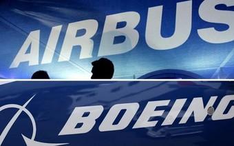 Tổng thống Trump có thể sẽ ngăn Boeing, Airbus bán máy bay cho Iran