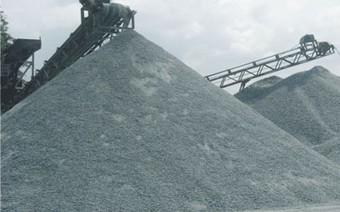 Lợi nhuận quý III của C32 tăng hơn 16% so với cùng kỳ nhờ tập trung vào lĩnh vực đá và vật liệu xây dựng