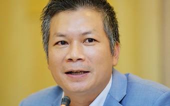 """""""Năm 2018, Việt Nam sẽ hội nhập về thị trường bất động sản"""""""