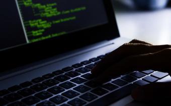 JPMorgan Chase, American Express và HSBC rót vốn triệu USD cho startup an ninh mạng