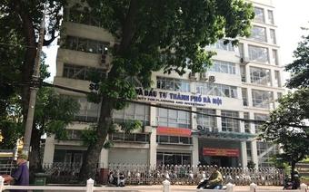 Hà Nội bán đất 'vàng' của 8 sở, ngành di dời thế nào?