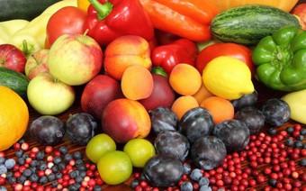 Dấu hiệu cơ thể thiếu vitamin