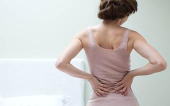 6 bệnh thường gặp nhưng đôi khi lại bị nhầm tưởng nhầm là đau lưng đơn thuần