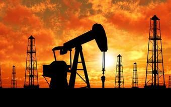 Giá dầu lên cao nhất trong 2 năm rưỡi
