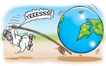 CTCK nhận định thị trường 20/11: Đòn bẩy để thị trường vươn lên mốc cao hơn