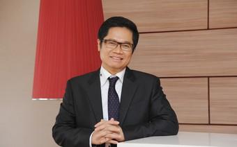 """Chủ tịch VCCI: Có hai """"ngọn lửa"""" đang được dấy lên bảo vệ môi trường kinh doanh Việt Nam"""