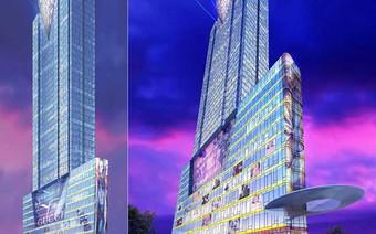 Bỏ ra 252 tỷ đồng, 3 nhà đầu tư mới sẽ cùng với Vạn Thịnh Phát đầu tư cao ốc 53 tầng giữa trung tâm Sài Gòn