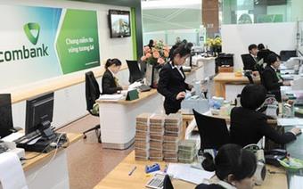 20/11, Vietcombank sẽ bán đấu giá toàn bộ vốn SaigonBank và CFC, ước thu 242 tỷ đồng