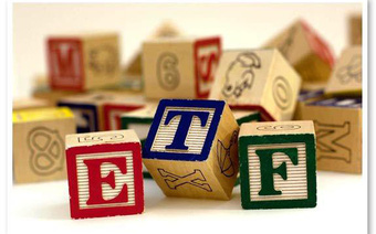 SSI dự báo danh mục ETFs: FTSE mua 1 triệu cp BMP, VNM ETF bán hết 1,7 triệu cp HBC