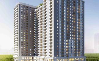 Phục Hưng Holdings liên tiếp trúng tổng thầu 3 dự án lớn trị giá gần 2.000 tỷ đồng