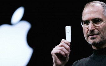 Steve Jobs từng sa thải lập tức 2 nhà quản lý giàu kinh nghiệm và thay bằng một cử nhân ngôn ngữ Anh 32 tuổi vì có phẩm chất này