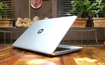 """HP ProBook 400 G4 – Lựa chọn cho người dùng """"ăn chắc mặc bền"""""""