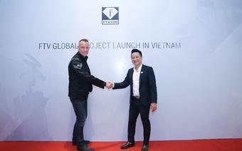 Fashion TV Đông Nam Á - kế hoạch phát triển mô hình kinh doanh tại Việt Nam