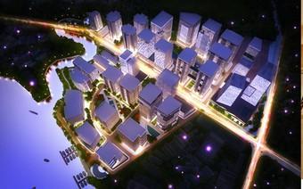 GK Archi - Startup Việt Nam 2 năm tuổi thực hiện dự án hàng tỷ đô tại Myanmar