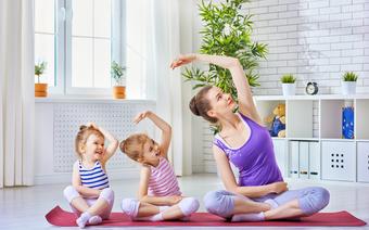 Yoga có thể làm thay đổi trí tuệ và tinh thần của bạn như thế nào?