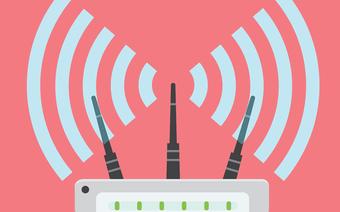 Giao thức kết nối WPA2 bị hack, BẤT KÌ thiết bị nào có kết nối Wi-Fi đều có thể đã bị tấn công