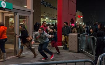 5 nguyên tắc kinh tế phải học thuộc lòng để không bị hớ khi mua sắm ngày Black Friday