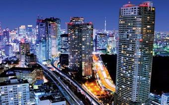 Yếu tố nào đang giúp xuất khẩu Nhật tăng trưởng mạnh nhất trong 10 năm?