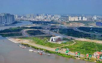 """Thủ tướng yêu cầu làm rõ thông tin """"thị trường đất đai Việt Nam thiếu năng động"""""""