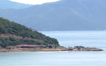 """Vụ lấn vịnh Nha Trang: Không để sự việc """"chìm xuồng"""""""