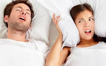 Làm thế nào để ngừng ngáy khi ngủ và những mẹo để có giấc ngủ hoàn hảo