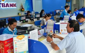 Kỳ vọng từ giảm sở hữu chéo ngân hàng