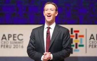 Những thói quen bình dân bất ngờ vào buổi tối giúp CEO của Facebook, Microsoft và Amazon thành công