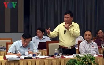 Đền bù đất dự án sân bay Long Thành trong 5 năm khó khả thi