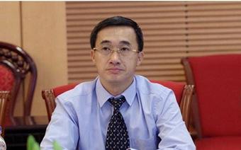 """Giám đốc BV K bác bỏ thông tin """"Đừng điều trị nếu bị ung thư"""""""