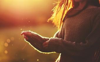 15 điều cần nhớ để sống không phải hối tiếc