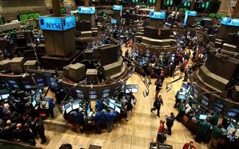 Những phát hiện bất ngờ về tài chính thế giới sau 10 năm khủng hoảng