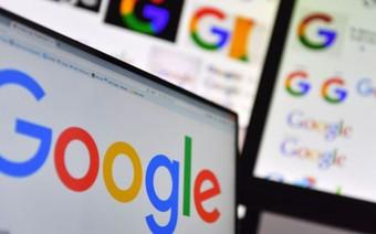 """Phía sau những chương trình """"cao đẹp"""" của Google"""