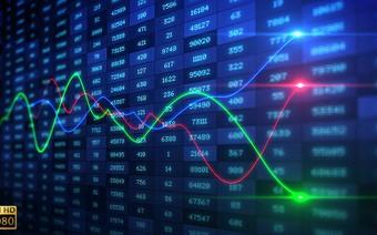 CTCK nhận định thị trường 18/12: Cơ hội mới mở ra