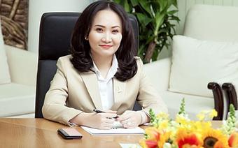 Đề xuất để bà Đặng Huỳnh Ức My nhận thêm 56 triệu cổ phiếu SBT mà không phải chào mua công khai