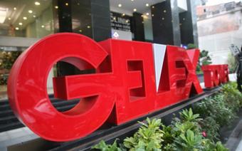 Gelex đã nộp hồ sơ đăng ký niêm yết lên HoSE