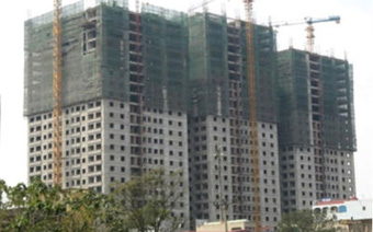 Hà Nội: Phạt hành chính, đình chỉ xây dựng nhiều công trình vi phạm quy định về PCCC
