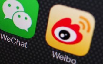 """Giá trị vốn hóa của """"tứ đại công nghệ"""" Trung Quốc đã tăng thêm 600 tỷ USD kể từ đầu năm đến nay"""