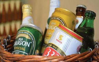 ThaiBev khẳng định Vietnam Beverage chưa đăng ký đấu giá Sabeco