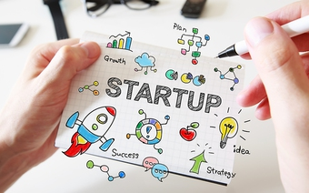 UOB và Toong hợp tác, tạo không gian làm việc cho doanh nghiệp vừa và nhỏ gia nhập thị trường Việt Nam