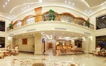 """TPHCM tiếp tục điều chỉnh chức năng khu """"đất vàng"""" 5 Lê Quý Đôn, Quận 3 sang khách sạn"""